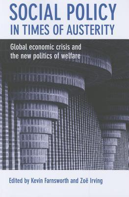 social-policy-in-times-of-austerity-towards-a-new-international-political-economy-of-welfare