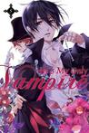 He's My Only Vampire, Vol. 5 by Aya Shouoto