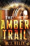 The Amber Trail