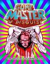 Gump: Master of Disguise - The Official Coloring Book