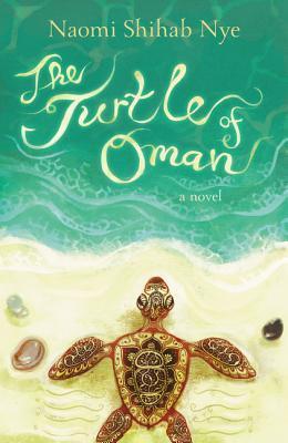 The Turtle of Oman por Naomi Shihab Nye