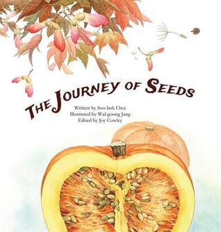 The Journey of Seeds: Seed Propogation