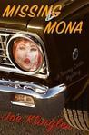 Missing Mona: A Tommy Cuda Mystery