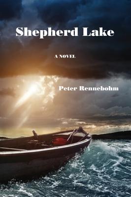 shepherd-lake