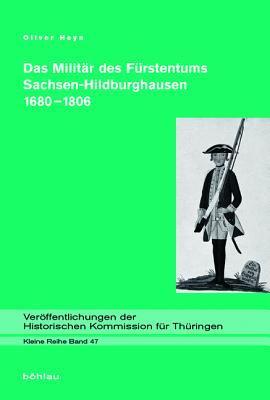 das-militar-des-furstentums-sachsen-hildburghausen-1680-1806
