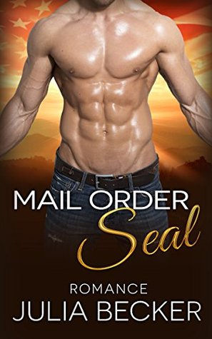 Mail Order SEAL