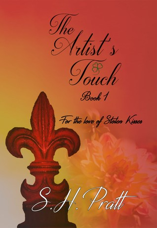the-artist-s-touch-book-1-of-the-artist-s-touch-books