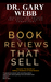 Book Reviews That Sell by Gary   Webb