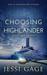 Choosing the Highlander (Hi...