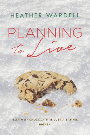 Planning to Live