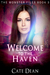 Welcome to The Haven (The M...