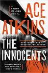 The Innocents (Quinn Colson, #6)