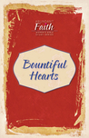 Bountiful Hearts by Various