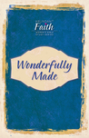 Wonderfully Made by Various