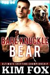 Bare Knuckle Bear