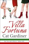 Villa Fortuna - P...