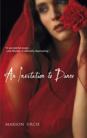 An Invitation to Dance by Marion Urch