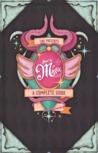 Ladies' Night Anthology Vol 3 by Megan Byrd