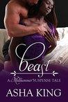 Beast (A Midsummer Suspense Tale)