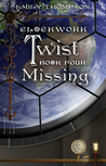 Missing (Clockwork Twist #4)