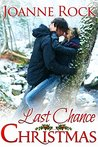 Last Chance Chris...