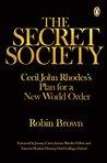 The Secret Societ...