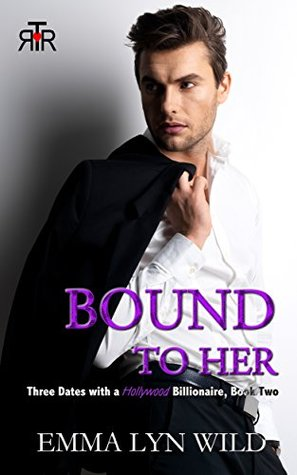 Bound by Her
