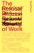 The Refusal of Work by David Frayne
