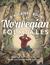 d'Aulaires' Book of Norwegi...
