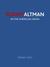 Robert Altman by Frank Caso