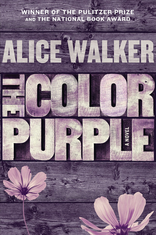 Mary ~Ravager of Tomes~ (The United States)\'s review of The Color Purple