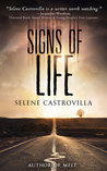 Signs of Life (Rough Romance, #2)