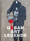 Urban Art Legends