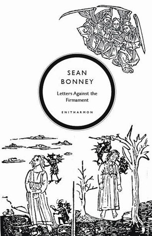 letters-against-the-firmament