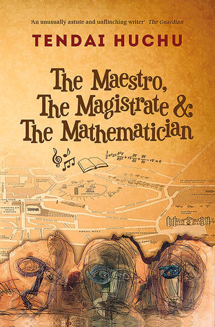 the-maestro-the-magistrate-and-the-mathematician
