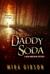 Daddy Soda (New Hampshire Mystery, #1)