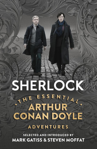 sherlock-the-essential-arthur-conan-doyle-adventures