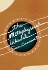 The Metaphysical Ukulele by Sean Carswell