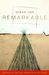 Remarkable by Dinah Cox