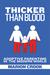 Thicker Than Blood: Adoptiv...