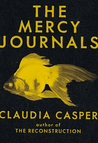 The Mercy Journals