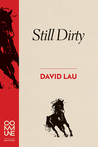 Still Dirty: Poems 2009-2015