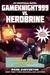 Gameknight999 vs. Herobrine...