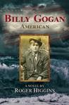 Billy Gogan, American by Roger Higgins