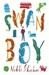 Swan Boy