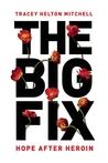 The Big Fix: Hope...