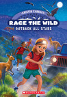 Outback All-Stars (Race the Wild, #5)
