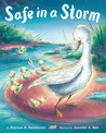 Safe in a Storm