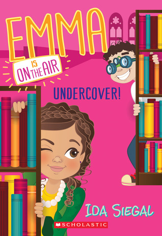 undercover-emma-is-on-the-air-4