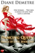 Dancing Queen (Dance of Lov...